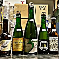 beershop1