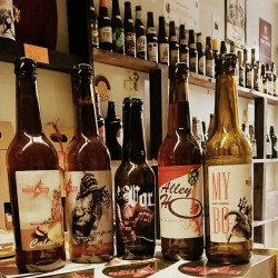 beershop3