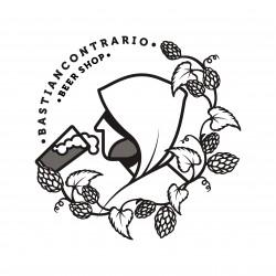 logo_beershop-01